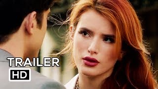 FAMOUS IN LOVE Season 2 Official Trailer (2018) Bella Thorne TV Show HD