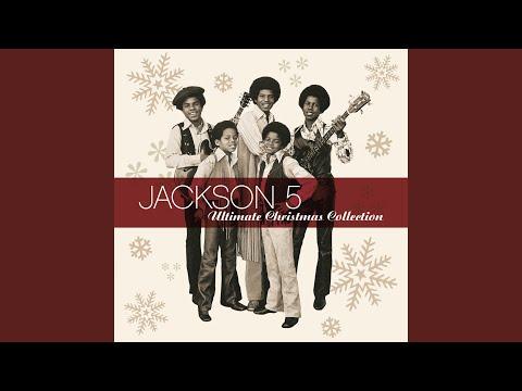 Little Christmas Tree Lyrics Michael Jackson U203b Mojim.com Mojim Lyrics