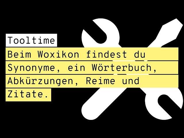 Verse Reime Gedichte Von Sabsel Zum 60 Geburtstag