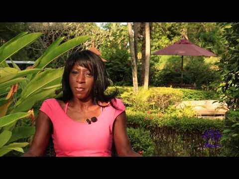 Testimonial Video From Marea Detox Retreat At Atsumi Healing