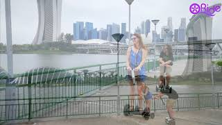 O-Ride Singapore Kyle Grace 19-6-2018