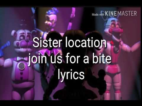 meet the spartans i will survive song lyrics