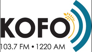 March 4th - KOFO Sunday Morning Show Live Stream