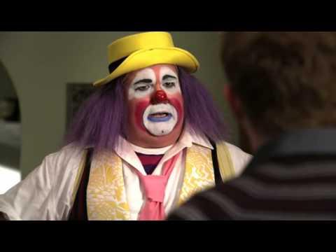 Image result for cam clown modern family  you tube