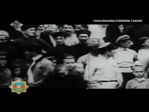 MTN-nin tarixi I film