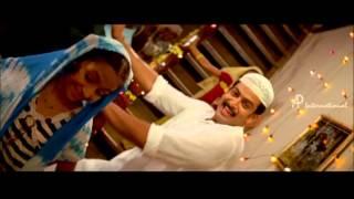 One way ticket - malayalam movie directed by : bipin prabhakar starring prithviraj, bhama, mammootty, thilakan, jagathy sreekumar, salim kumar, kalabhavan ...