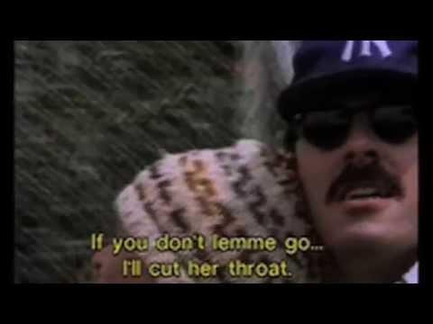 Trailer: Marcado por el odio (Original)
