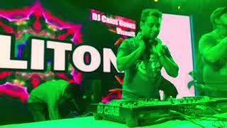 DJ LITON LIVE AT COXBAZAR RIDING FIESTA 2019 DAY 2