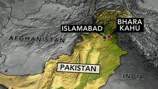 Terrorist leader Nasiruddin Haqqani killed
