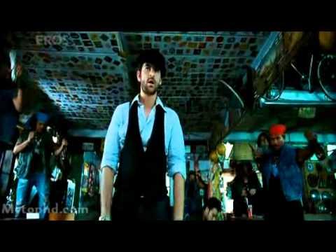 Aa Dekhen Zara Video Song Gazab HQ 480X320 NewHd in