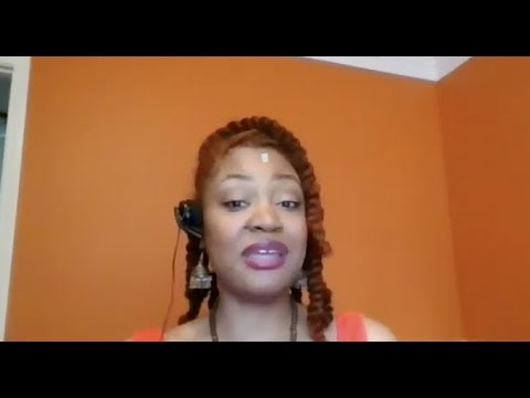 Natural Fibroids Program Saved My Life
