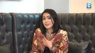 Gambar cover Aku Ingin Menjadi Presenter bersama Brigita Manohara | Erlangga Inspirasi Channel