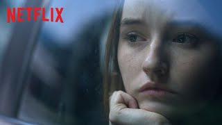 Officiële trailer nieuwe Netflix-serie Unbelievable