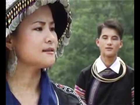 hmong in Vietnam 05