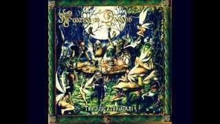 Tuatha de Danann -  Tingaralatingadun  [Full Álbum] 2002