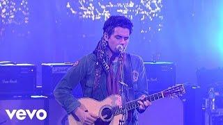 Download John Mayer - Dear Marie (Live on Letterman)