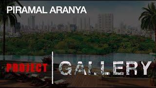Piramal Aranya Byculla - Mumbai | 2, 3 & 4bhk Homes | Project Gallery