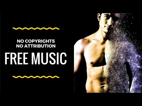 City Groove Royalty Free Music ♫ No Copyrights ♫ No Attribution: Latest Popular (Genre: Funky)