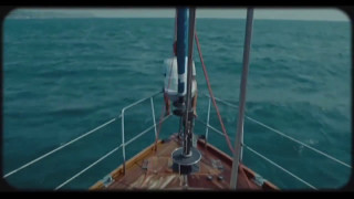 Украинский фильм о войне, что калечит судьбы победил на фестивале в Австрии