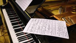 Chopin Waltz Op.64 No.2 in C Sharp Minor Ringtone   Classical Music Ringtones