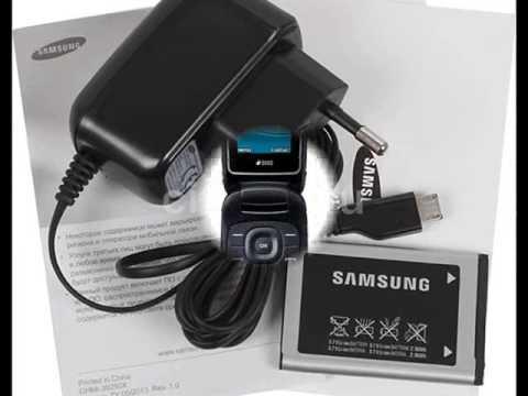 2014 Spesifikasi Samsung Gt E1272 Harga 2013 Youtube