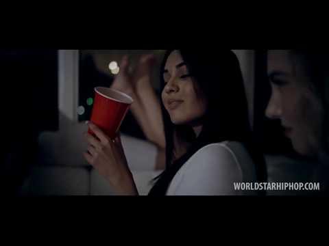 Tory Lanez-Virginia Black ft Ty Dolla $ign