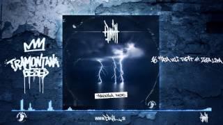 """DRILL - """"Tata voli popit"""" Feat. Zofa Lipa"""