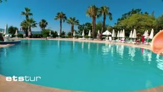 Holiday Resort Didim - Akbük - Etstur