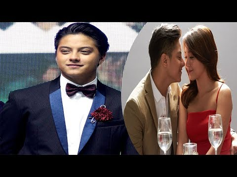 Watch the truth and the past of Daniel Padilla