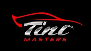 Tint Masters - Window Tinting Advantages