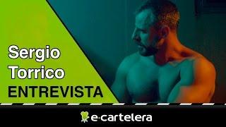 'Kiki, el amor se hace': El año más sexual de Sergio Torrico en la gran pantalla