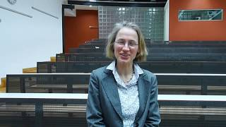 Prof. Ute Smit December 2018 thumbnail