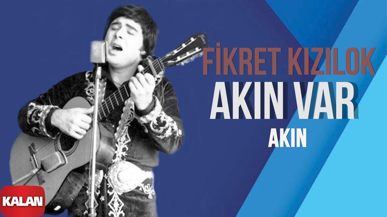 fikret-kzlok-akn-var-gun-ola-devran-done-c-1999-kalan-muzik-kalan-muzik