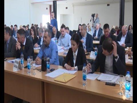 Rezultat slika za Doboj: Grad se zadužuje za 4.1 milion KM – 16.4.2019.