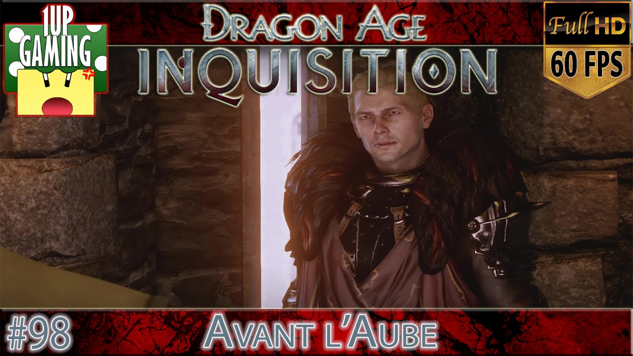 how to play dragon age inquisition with xbox one controller