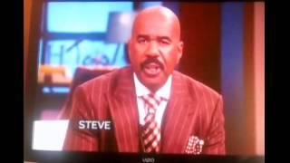 Selma Trailer: Watch David Oyelowo in Powerful MLK Jr. Biopic Costarring Oprah