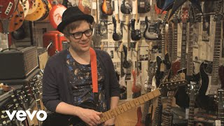 Fall Out Boy - Day Off With Fall Out Boy