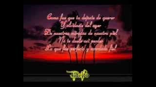 Gloria Stefan - Como Me Duele Perderte †letras† Baladita