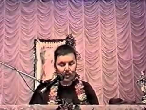 Предсказания Вед о нашей эпохе, которым 5000 лет. Бхавишья Пурана. Леонид Тугутов.