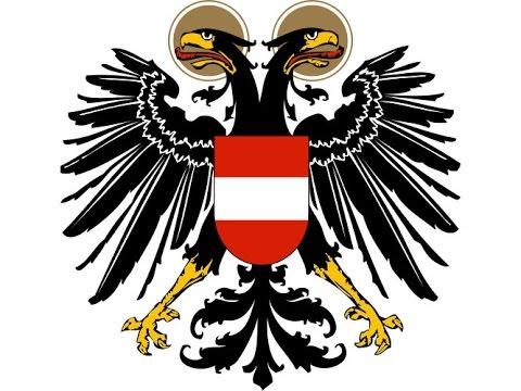 Войны с Австрией - Albania or Iberia -_- Europa Universalis 4 The Art of War