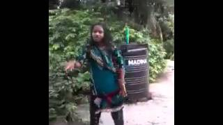 Repeat youtube video Bangla sex 2015hot
