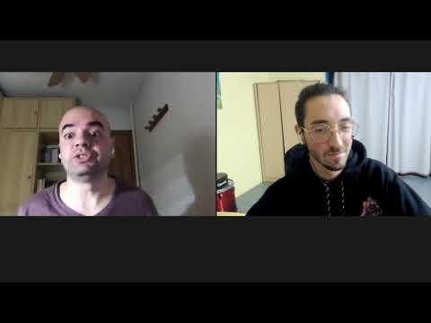 David tomé nos habla de los Signos astrológicos y la Carta natal | La4fase