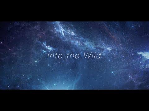 GLAY / Into the Wild (Teaser)