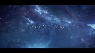 GLAY / Into the Wild (Teaser)