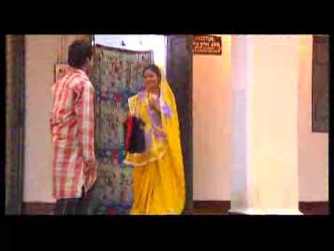 Gawna Kara Le Hari Ji By Bharat Sharma Vyas Bhojpuri Song From Raja Piya Jaani Ganja.flv