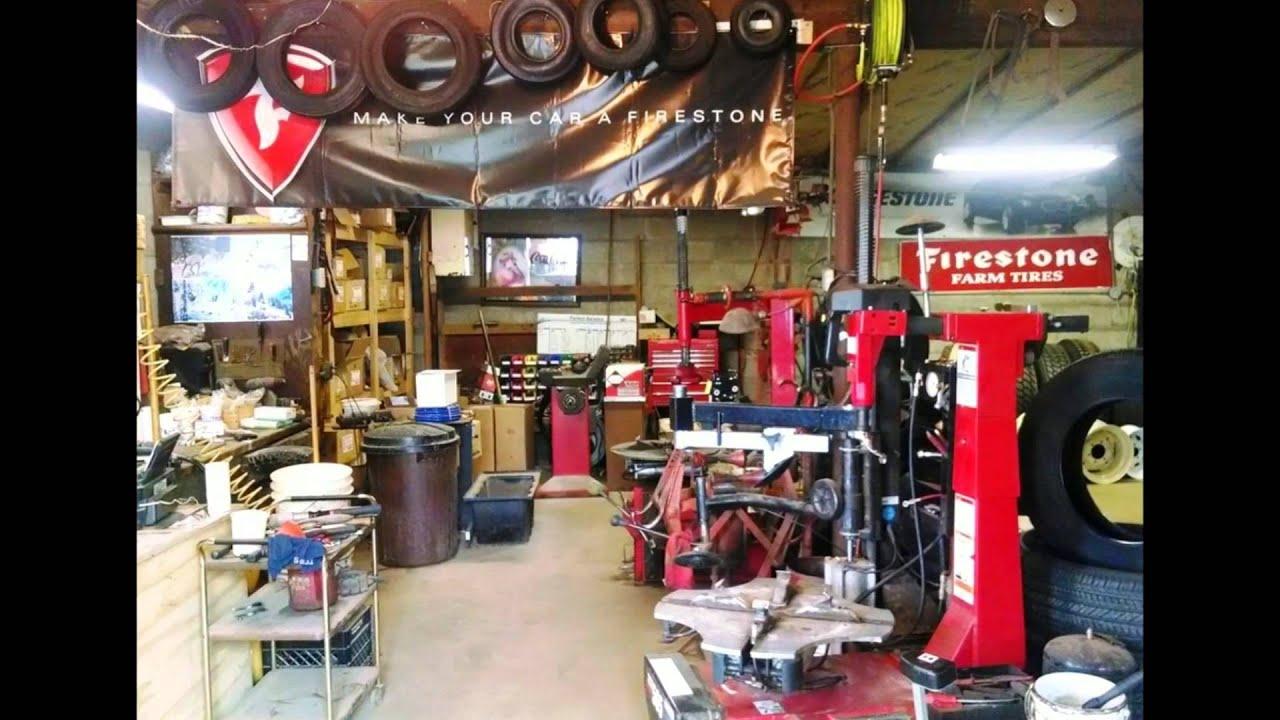 Tire Repair Shops Near Me >> Tire Repair Near Me Youtube
