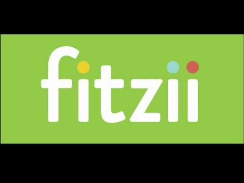 Fitzii Overview: Post A Job, Shortlisting and Tips