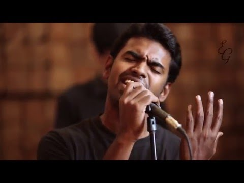 Naina Thag Lenge - Cover by Ethnic Grooves...
