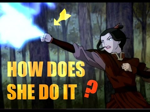 Avatar: The Last Airbender Song | Weight of the World | #NerdOut from YouTube · Duration:  3 minutes 55 seconds