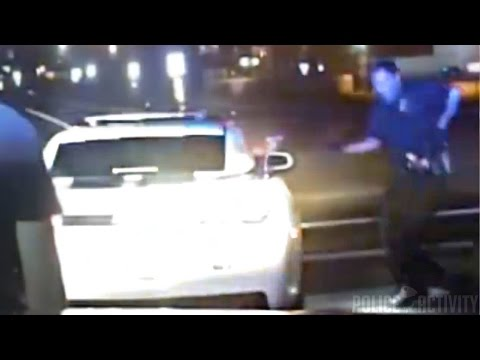 dashcam-captures-officer's-harrowing-encounter-with-gunman